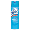 Professional LYSOL® Brand Disinfectant Spray, Fresh, 19 oz. Aerosol