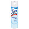 Professional LYSOL® Brand Disinfectant Spray, Linen, 19 oz. Aerosol