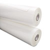 GBC HeatSeal Nap-Lam Roll I Film, 1.5 mil, 25