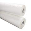 GBC® HeatSeal Nap-Lam Roll I Film, 1.5 mil, 1