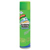 Scrubbing Bubbles® Scrubbing Bubbles Bathroom Cleaner, 25oz Aerosol, 12/Carton