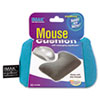 IMAK® Mouse Wrist Cushion, Teal