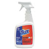 Tilex® Mold & Mildew Remover, 16oz Smart Tube Spray, 12/Carton