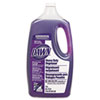 Dawn® Heavy-Duty Degreaser, Pine Scent, 2qt Bottle, 5 Bottles/Carton