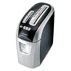 Swingline® EX12-05 Cross-Cut Shredder, 12 Sheet Capacity
