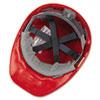 Safety Headgear Accessories