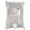 PURELL® Instant Hand Sanitizer, 2000mL Refill, 4/Carton