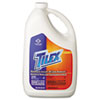 Tilex® Disinfects Instant Mildew Remover, 128 oz Bottle, 4/Carton
