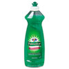 Palmolive® Dishwashing Liquid, Original Scent, 16oz Bottle, 24/Carton