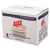 Ajax® Dish Powder Beads, Powder, 25lb Box