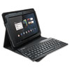 Kensington® KeyFolio Pro 2 Keyboard Case, For Motorola Xoom