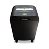 Swingline® SS20-08 Light-Duty Strip-Cut Shredder, 20 Sheet Capacity