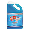 Ajax® Expert Glass and Multi-Surface Cleaner, 1gal Bottle, 4/Carton
