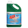 Ajax® Expert Neutral Multi-Surface/Floor Cleaner, Citrus, 1gal Bottle