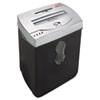 HSM of America shredstar X6pro Micro-Cut Shredder, Shreds up to 6 Sheets, 5.5-Gallon Capacity