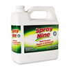 Dymon® Multipurpose Cleaner, 1 Gal Bottle