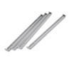 Alera® Two Row Hangrails for 30