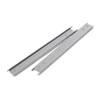 Alera® Three Row Hangrails for 42