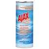 Ajax® Oxygen Bleach Powder Cleanser, 21oz Canister