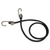 Hampton Heavy-Duty Bungee Cord, 24