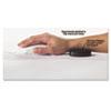 ComfortMakers® Rolling Wrist Rest, 5