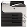 HP LaserJet Enterprise 700 M712xh Laser Printer