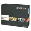 Lexmark™ C53034X Photoconductor