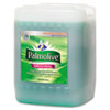 Palmolive® Dishwashing Liquid, Original, Green, 5gal Pail