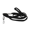 Advantus® Deluxe Lanyards, J-Hook Style, 36