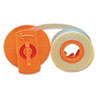 Brother® 3015 Lift-Off Correction Tape, 6/Pack