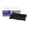 Brother® DR360 Drum Unit