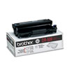 Brother® DR500 Drum Cartridge, Black