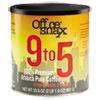 Office Snax® 100% Pure Arabica Coffee, Original Blend
