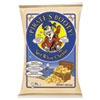 Pirate's Booty® Puffs, Aged White Cheddar, 1 oz Bag, 24/Carton