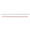 Boardwalk® Jumbo Straws, 7 3/4