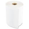 Boardwalk® Hardwound Paper Towels, 8