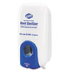 Clorox® Hand Sanitizer Dispenser, 1000mL