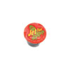 Coffee People® Jet Fuel Dark Roast Coffee K-Cups, 24/Box
