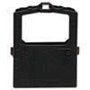 Dataproducts® R6010 Compatible Ribbon, Black