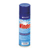 Windex® Powerized Formula Glass & Surface Cleaner, 20oz Aerosol