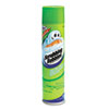 Scrubbing Bubbles® Scrubbing Bubbles Bathroom Cleaner, 25 oz Aerosol Can, 12/Carton