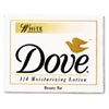 Dove® Bar Soap, 4.25 oz