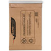 Caremail® Caremail Rugged Padded Mailer, Side Seam, 14 x 18 3/4, Light Brown, 25/Carton
