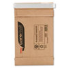 Caremail® Caremail Rugged Padded Mailer, Side Seam, 6 x 8 3/4, Light Brown, 25/Carton