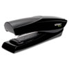Rapid® Rapid Eco Desktop Stapler, 30-Sheet Capacity, Black