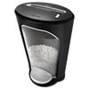 Fellowes® DS-1 Light-Duty Cross-Cut Shredder, 11 Sheet Capacity