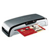 Fellowes® Jupiter JL 125 Laminating Machine, 12-1/2