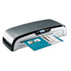 Fellowes® Venus VL125 Laminating Machine, 12-1/2