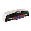 Fellowes® Voyager VY 125 Laminator, 12 1/2 Inch Wide, 10 Mil Maximum Document Thickness