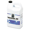 Franklin Cleaning Technology Interstate 50 Floor Finish, 1 gal Bottle, 4/Carton